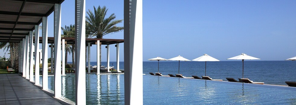Wellness Oman
